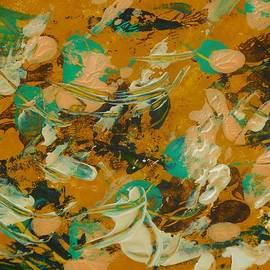 Karen Butscha - Untitled