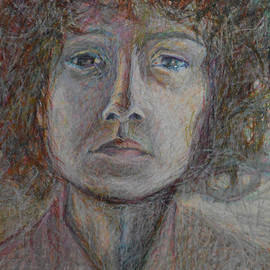 Nancy Mauerman - Untitled