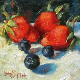 Linda Smith - Very Berry 2