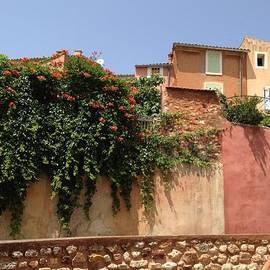 Pema Hou - Village Vista Roussillon France