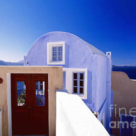 Aiolos Greek Collections - Villas overlooking the Aegean Sea
