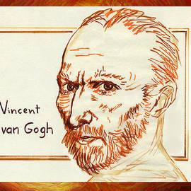 Hartmut Jager - Vincent