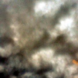 Eric Forster - Violent Sky