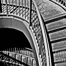 Steven Milner - Visions Of Escher