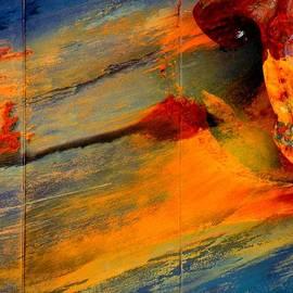 Marcia Lee Jones - Vivid Colors