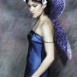 Andrew Govan Dantzler - Vogue Fairy
