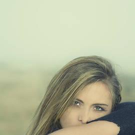 Evelina Kremsdorf - Voice Of My Silence