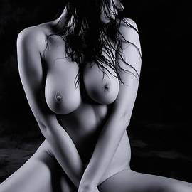 Newd PhotoWerks - Voluptuous Nude 5