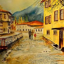 Dogan Soysal - W 81