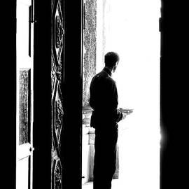 Valentino Visentini - Waiting for Souls
