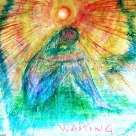 Leanne Seymour - Waiting