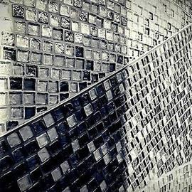 Fei A - Wall No.26
