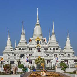Gerry Gantt - Wat Asokaram Phra Thutangkha Chedi DTHSP0002