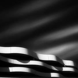 Mihai Florea - Waves