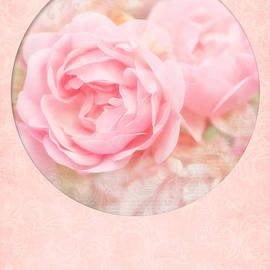 VIAINA Visual Artist - Wedding Rose