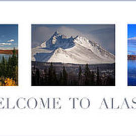 Retro Images Archive - Welcome to Alaska