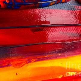Jacqueline Athmann - Wet Paint 123
