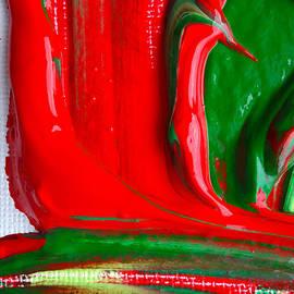 Jacqueline Athmann - Wet Paint 64