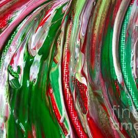 Jacqueline Athmann - Wet Paint 66