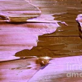 Jacqueline Athmann - Wet Paint 68
