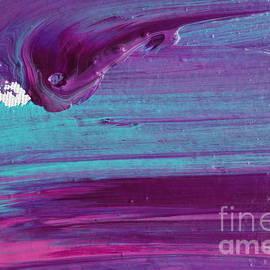 Jacqueline Athmann - Wet Paint 82