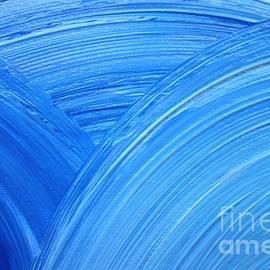 Jacqueline Athmann - Wet Paint 88