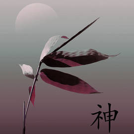 Schwartz - Whispering Bamboo