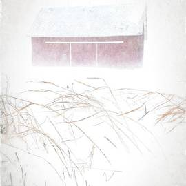 Tim Good - White-out