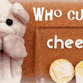 Piggy            - Who Cut The Cheese