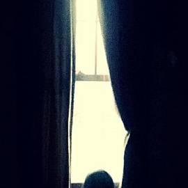 Hafsa Ghias - Window of Hope