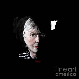 Carol Jacobs - Window to the Soul