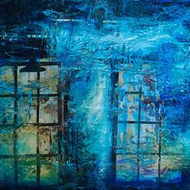 Tara Arnold - Window to the Soul