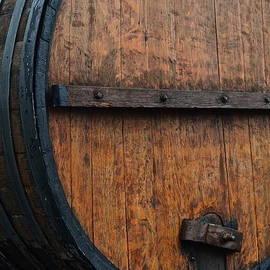 Wine Aplenty