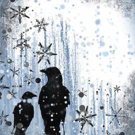 Melissa Smith - Winter Frolic 2