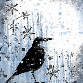 Melissa Smith - Winter Frolic