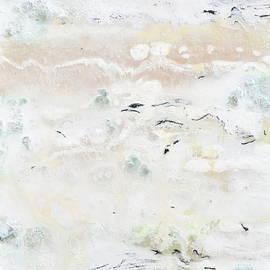 Regina Valluzzi - Wintry Mix