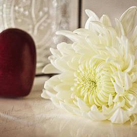 Kim Andelkovic - With LOVE