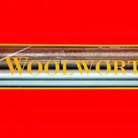Cynthia Guinn - Woolworth Company