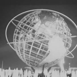 John Schneider - World Fair World
