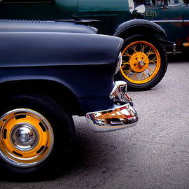 Willy  Nelson - Yellow Wheels