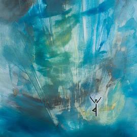 Tara Arnold - Yoga Bliss