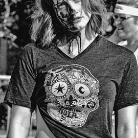 Kathleen K Parker - Zombie Run Nola 11
