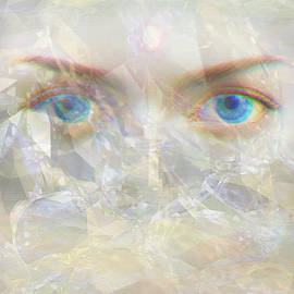 Li   van Saathoff -  Will you create the future 01