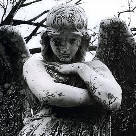 Jane Linders - Bellefontaine Angel