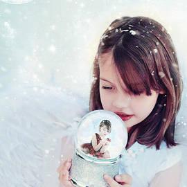 Stephanie Frey - Christmas Wish