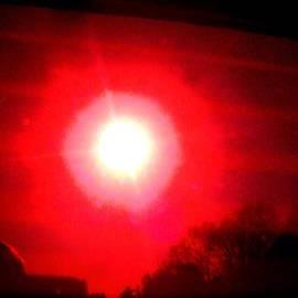 Allen n Lehman - I See Red