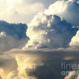 Yury Bashkin - Sky Sky