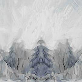 Stefan Kuhn - Wintertime