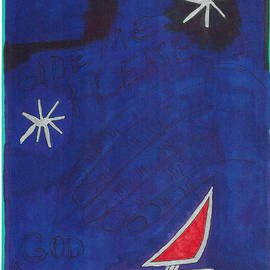 Jerry Conner - 2 Stars And A Boat