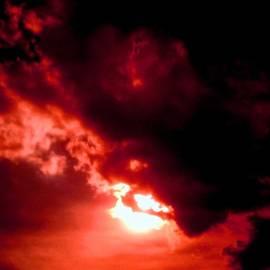 Allen n Lehman - Sun Sets Well